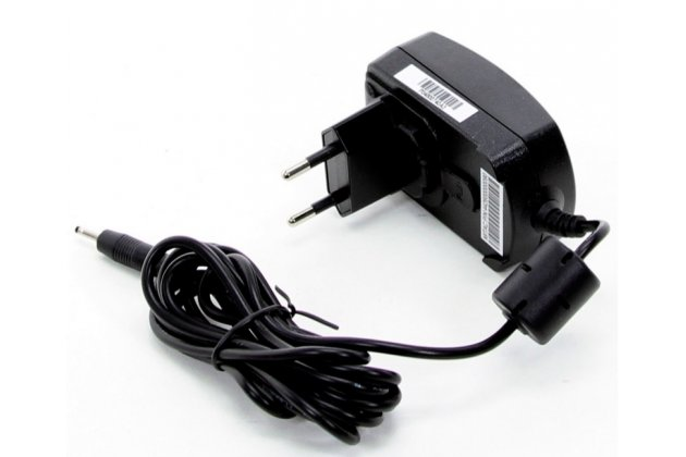 Зарядное устройство от сети для Acer Iconia Tab A1-830/A1-831