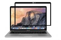 "Защитная пленка 3D для Apple MacBook Pro 13 with Retina display Early 2015 ( MF839 / MF841 / MF840 / MF843) 13.3"""