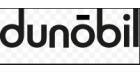 Чехлы для планшетов Dunobil