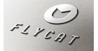 Чехлы для планшетов FLYCAT