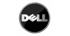 Чехлы для планшетов Dell