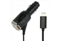 Зарядное для автомобиля для Apple iPad Mini