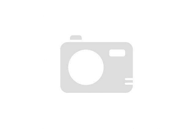 """Универсальный чехол для планшетов диагональю 7"""" черный кожаный"""